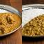 南インドのカレーを家庭で 無印良品「素材を生かしたカレー」ココナッツがテーマの新商品