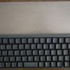 おススメキーボード第2弾!PFUのHHKBキーボードの特徴(Happy Hacking Keyboard)