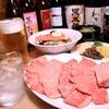 【オススメ5店】京橋・天満・天六・南森町(大阪)にある冷麺が人気のお店