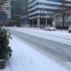 【雪対策】備えあればGLAYなし!福岡人が東京人に語る雪対策。