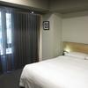 台北ホテル評価3