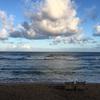 余裕のある人たち〜カウアイ島3日目/ハワイ5日目