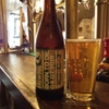 BrewDog / Born To Die 【 UK / IPA 】