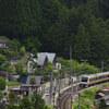 東京のローカル線を撮る!(その5)