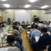 平成29年度 前期 理事・班長会議を開催しました