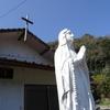 ハルブ神父の墓