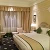 【マカオ】Harbourview Hotel Macau(澳門勵庭海景酒店)
