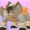 【ポケモンGO】テラキオン対策ポケモン!やはり彼は最強だった
