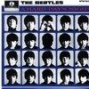 『A Hard Day's Night』The Beatles 歌詞和訳|『ア・ハード・デイズ・ナイト』ビートルズ