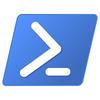 【PowerShell小ネタ】エクスプローラーやブラウザを速攻で起動する【ランチャー的に使う】