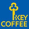 【簡易分析】2594 キーコーヒーを考察(株主優待-2017年)