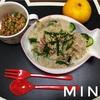 【簡単時短レシピ6】夏にぴったりの冷や汁&オクラ納豆