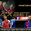 Maxbet338最も信頼できるオンラインギャンブルサイト