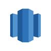 Amazon Redshiftとビッグデータ分析