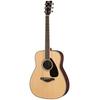 アラフォーのおっさんが若い頃に使った5本のギターと20年ぶりに買ったギターの話