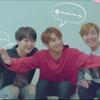 BTS 「君に届く」の好きなとこだけ♡<東京>