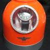 ロシア時計(その2) STURMANSKIE(シュトゥルマンスキー)