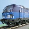 PIKO 59082 CD Cargo 383 001-5 Ep.6 その1
