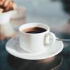 【韓国旅行】朝から営業しているソウルのおすすめカフェの探し方