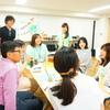 【初】アッテCafe@福岡を2日間開催しました!
