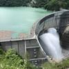 富山県黒部ダムの旅