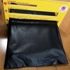 メルカリ歴5年のヘビーユーザーが教える、包装・梱包にあると便利な道具2選