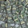 【預金残高過去最高】1000兆円越えの日本
