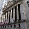 現時点での米国株式の保有状況 [資産運用] [米国株]