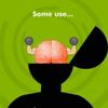 認知機能の低下につながる7つの習慣