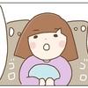 【マチプラ4コマ漫画】私が最近やっていること/何気ない日常のありがたさ