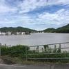 岡山の大雨についての日記の様なもの