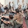 ウォーキング・デッド/シーズン3【第1話】あらすじと感想(ネタバレあり)Walking Dead