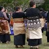 トンガの伝統文化
