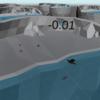ML-Agentsに入門するならUnity LearnのML-Agents: Penguinsがおすすめ