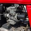Z400FX もどき プランジャーキャンセル 実施