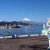 【日本三大美港】清水港は本当に日本一美しい港なの?