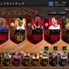 NBA公認アプリ「NBA LIVE mobile」近況報告