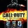 XBOX360版「コール オブ デューティ : The War Collection」その1