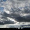 雲フェチの午後~その10②