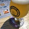 【12 twelve】静岡駅近くのお洒落ビアバーで昼からビールを飲んじゃおう!