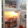 冷蔵庫は無駄のない大きさが節約にも繋がる