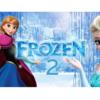ディズニー映画予告『アナと雪の女王2』|2019年11月 公開予定!!