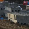 新築 擁壁について