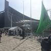 【欅坂46】「ライブ」申し込み〜当日までの流れをまとめてみた