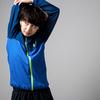 筋トレと筋肉の柔軟性について