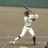 2018年ドラフト指名選手の巨人における起用方針と課題 5位指名 折尾愛真 松井 義弥選手 高卒左内野手