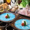 【オススメ5店】岡山市(岡山)にあるふぐ料理が人気のお店