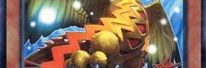 【霞の谷の巨神鳥 高騰 値上がり】魔術師デッキで再び採用圏内に?懐かしい巨神鳥魔術師が復権中?