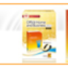 Office 2010 が楽天ブックスで最大ポイント 10 倍