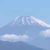 今夏の富士山閉鎖決定 史上初、静岡・山梨両県の全4登山ルート!